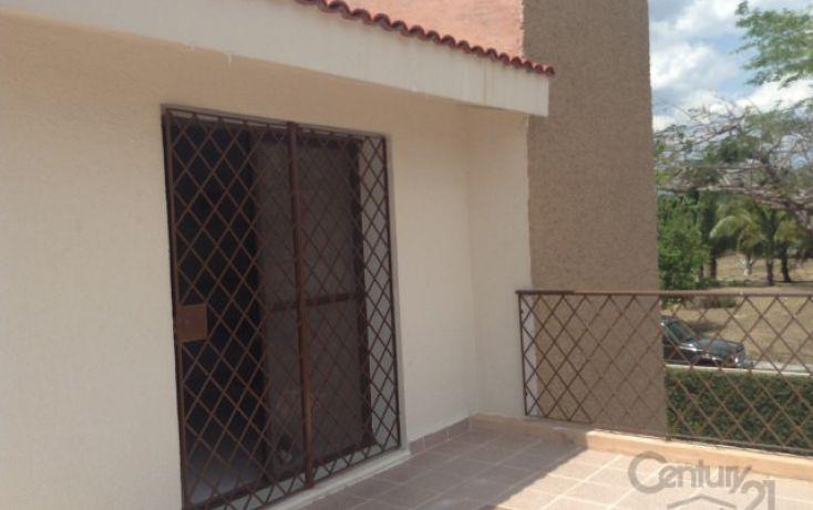 Foto de casa en venta en, monterreal, mérida, yucatán, 1719320 no 34