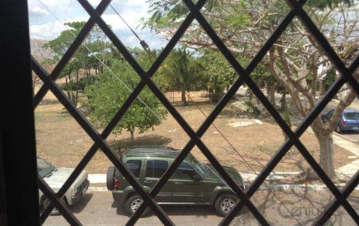 Foto de casa en venta en  , monterreal, mérida, yucatán, 1719320 No. 35