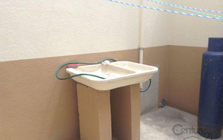 Foto de casa en venta en, monterreal, mérida, yucatán, 1719320 no 38