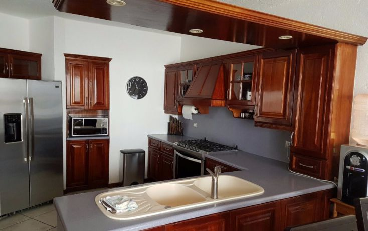 Foto de casa en venta en, monterreal, mérida, yucatán, 1779686 no 03