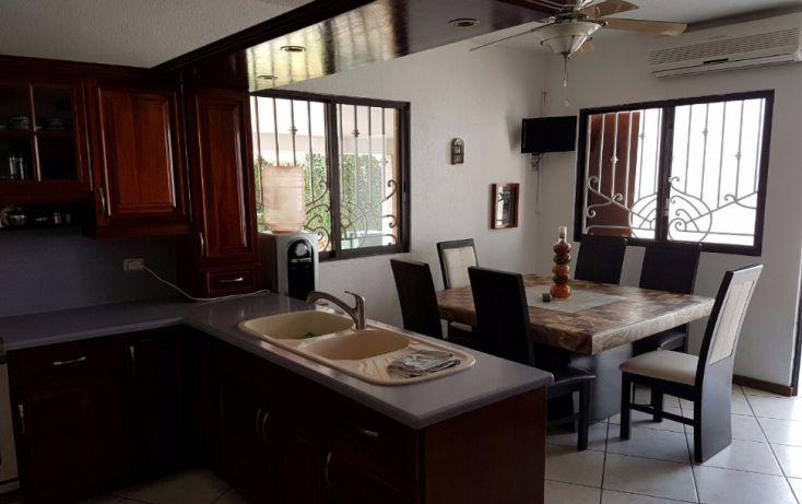 Foto de casa en venta en, monterreal, mérida, yucatán, 1779686 no 04