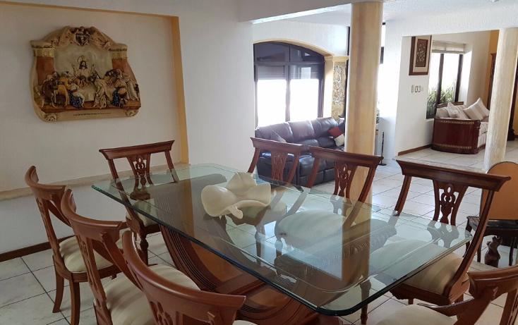 Foto de casa en venta en  , monterreal, mérida, yucatán, 1779686 No. 05