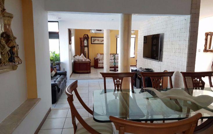 Foto de casa en venta en, monterreal, mérida, yucatán, 1779686 no 06