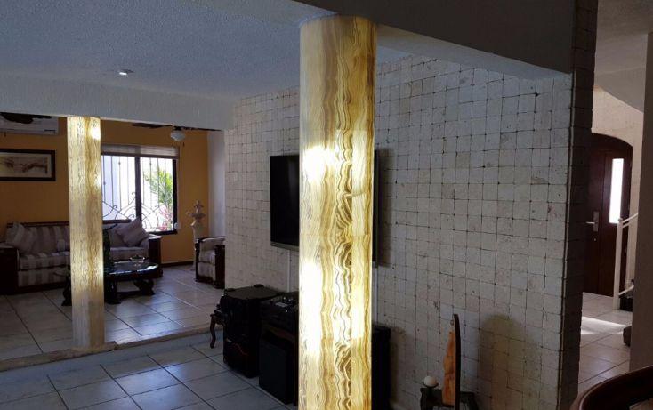 Foto de casa en venta en, monterreal, mérida, yucatán, 1779686 no 07