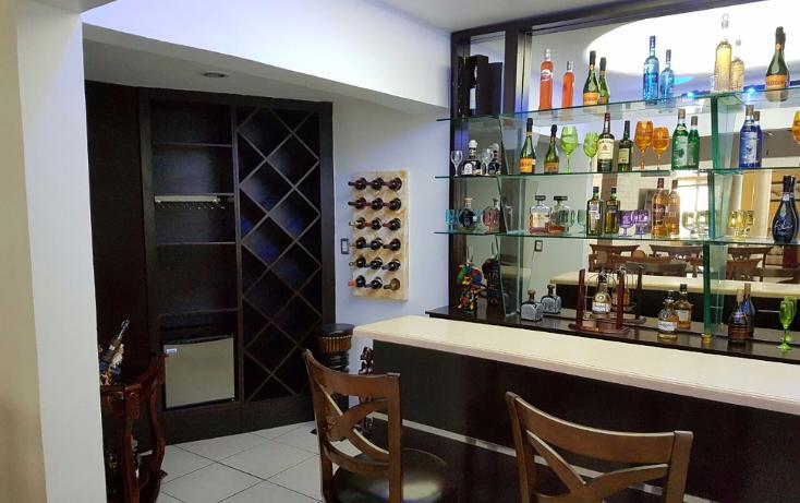 Foto de casa en venta en  , monterreal, mérida, yucatán, 1779686 No. 08