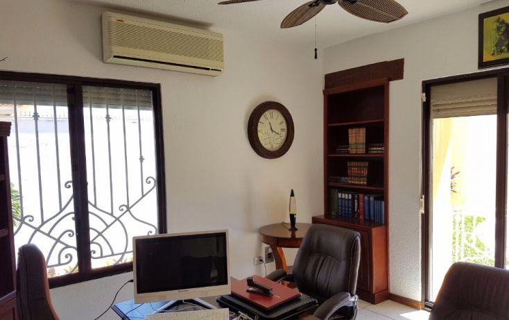 Foto de casa en venta en, monterreal, mérida, yucatán, 1779686 no 09