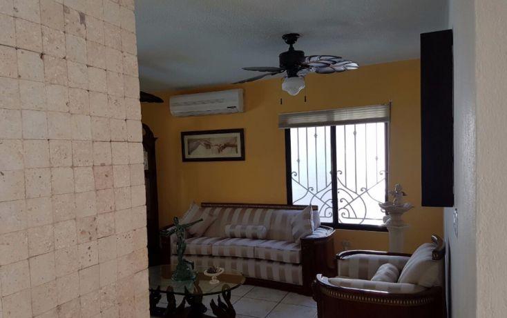 Foto de casa en venta en, monterreal, mérida, yucatán, 1779686 no 10