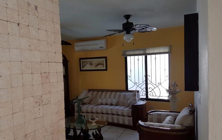 Foto de casa en venta en  , monterreal, mérida, yucatán, 1779686 No. 10