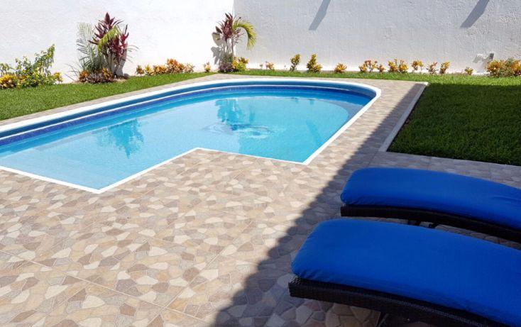 Foto de casa en venta en, monterreal, mérida, yucatán, 1779686 no 11