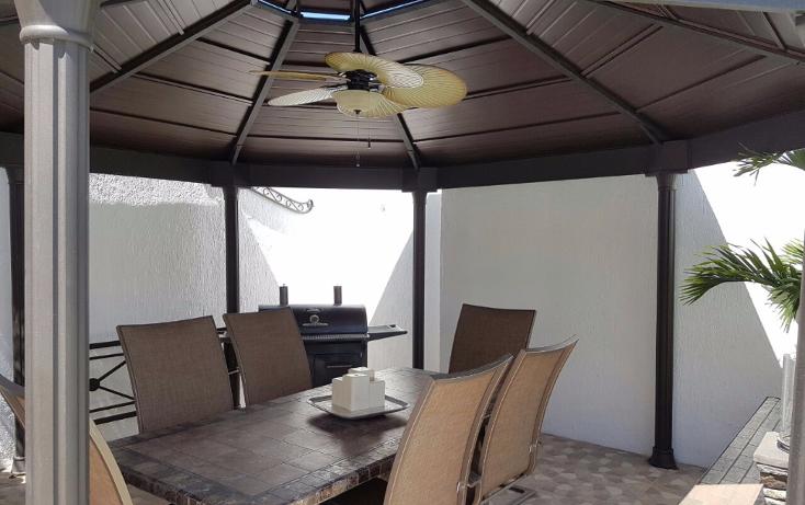 Foto de casa en venta en  , monterreal, mérida, yucatán, 1779686 No. 13