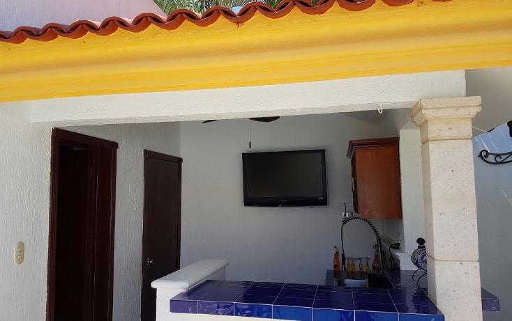 Foto de casa en venta en  , monterreal, mérida, yucatán, 1779686 No. 15