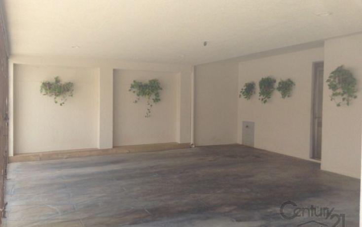 Foto de casa en venta en, monterreal, mérida, yucatán, 1860536 no 03