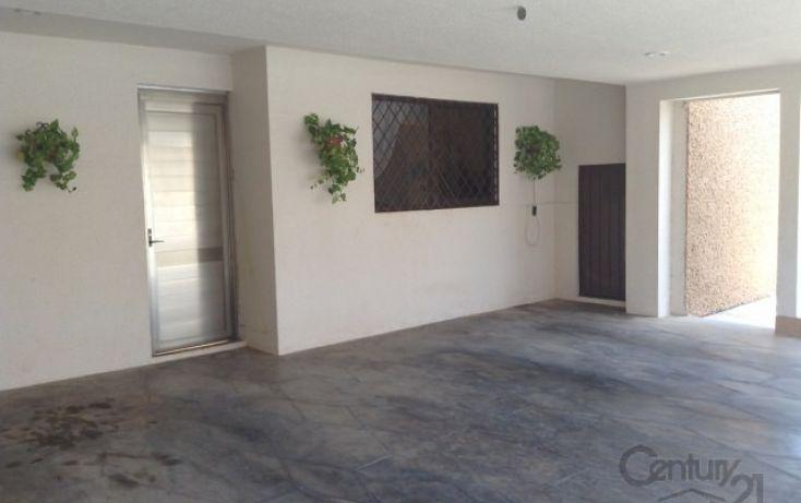 Foto de casa en venta en, monterreal, mérida, yucatán, 1860536 no 04