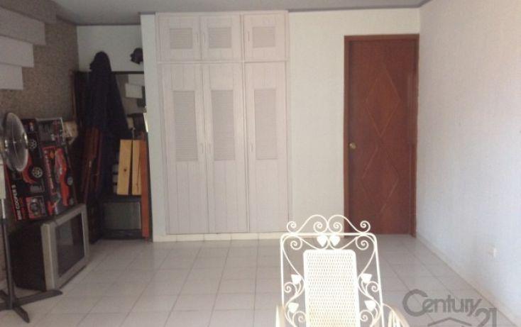 Foto de casa en venta en, monterreal, mérida, yucatán, 1860536 no 16