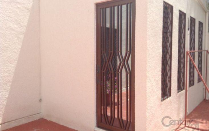 Foto de casa en venta en, monterreal, mérida, yucatán, 1860536 no 20