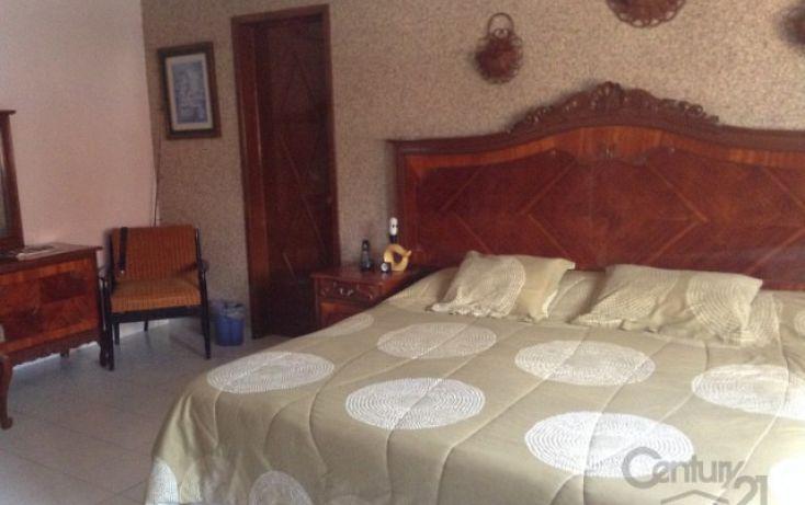 Foto de casa en venta en, monterreal, mérida, yucatán, 1860536 no 24