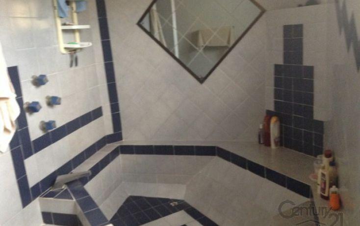 Foto de casa en venta en, monterreal, mérida, yucatán, 1860536 no 29