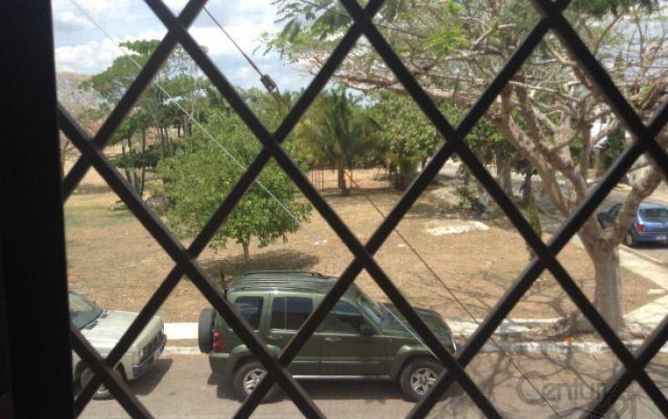 Foto de casa en venta en, monterreal, mérida, yucatán, 1860536 no 35
