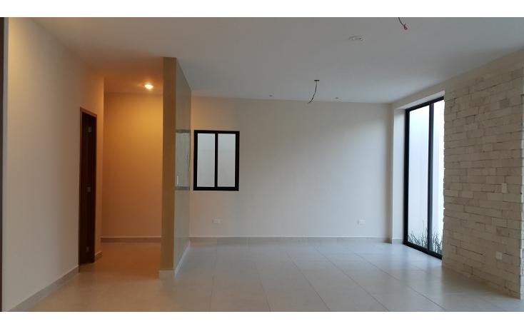 Foto de casa en venta en  , monterreal, m?rida, yucat?n, 1869862 No. 05