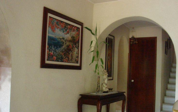 Foto de casa en venta en, monterreal, mérida, yucatán, 1876694 no 02