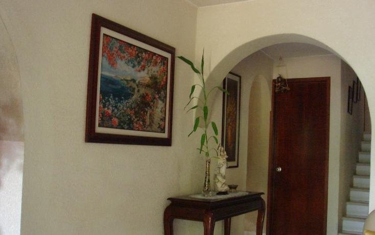 Foto de casa en venta en  , monterreal, mérida, yucatán, 1876694 No. 02