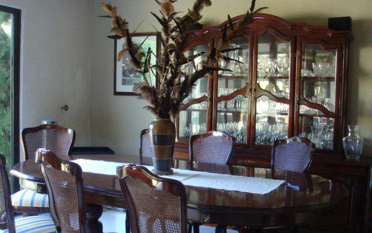 Foto de casa en venta en, monterreal, mérida, yucatán, 1876694 no 03