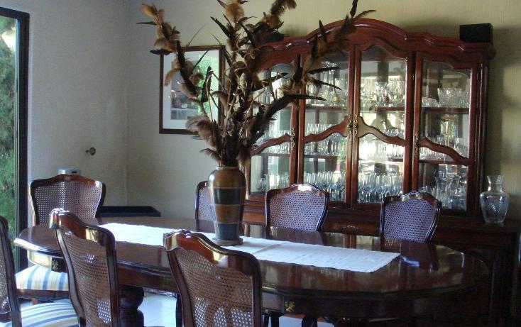 Foto de casa en venta en  , monterreal, mérida, yucatán, 1876694 No. 03