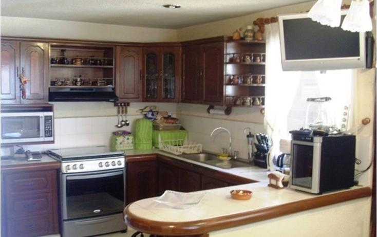 Foto de casa en venta en  , monterreal, mérida, yucatán, 1876694 No. 05