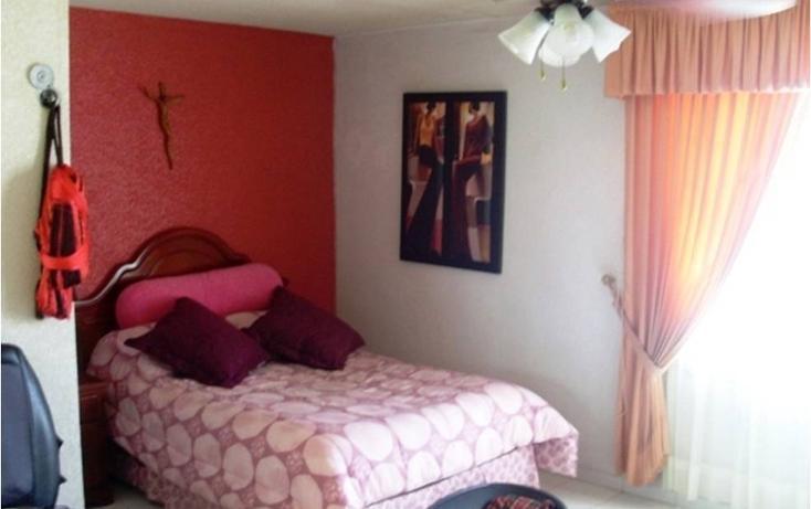 Foto de casa en venta en  , monterreal, mérida, yucatán, 1876694 No. 08