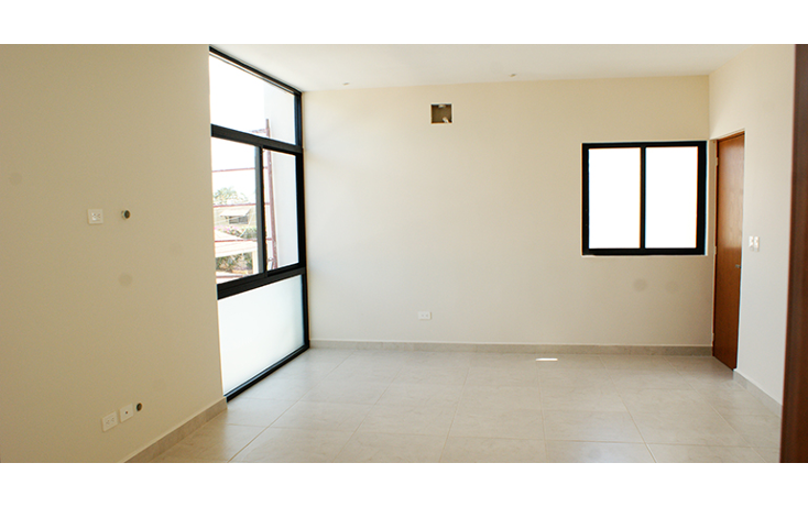 Foto de casa en venta en  , monterreal, mérida, yucatán, 1987328 No. 10