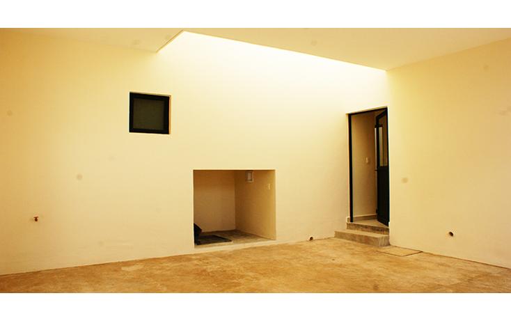 Foto de casa en venta en  , monterreal, mérida, yucatán, 1987328 No. 20
