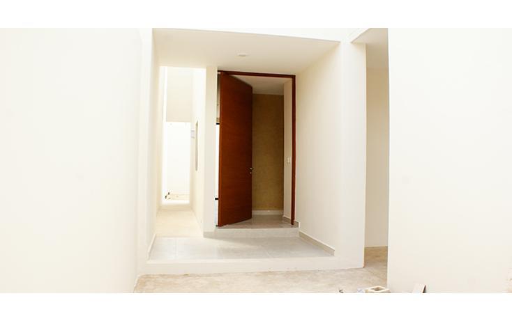 Foto de casa en venta en  , monterreal, mérida, yucatán, 1987328 No. 21