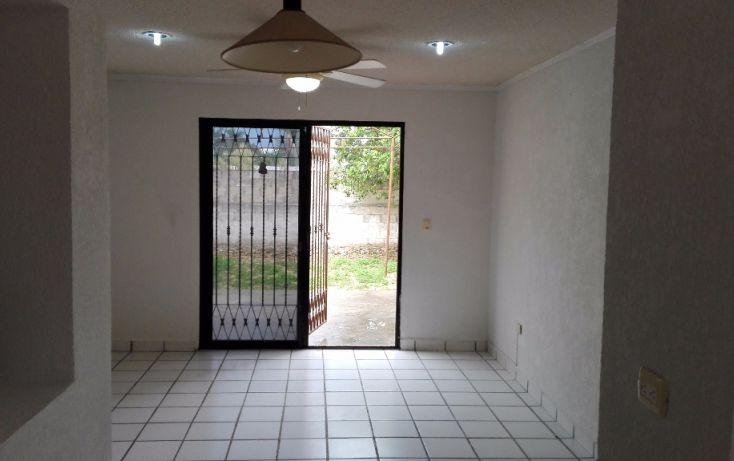 Foto de casa en renta en, monterreal, mérida, yucatán, 2004132 no 02