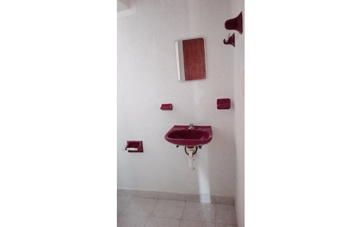 Foto de casa en renta en  , monterreal, mérida, yucatán, 2004132 No. 03