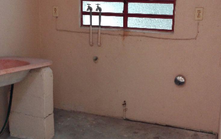 Foto de casa en renta en, monterreal, mérida, yucatán, 2004132 no 05