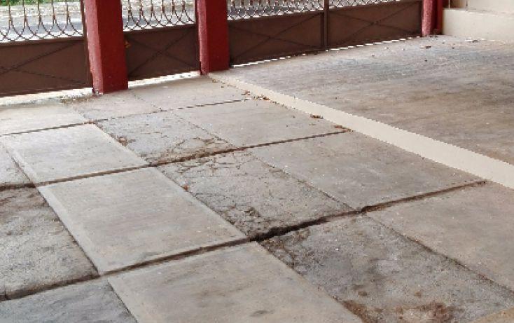 Foto de casa en renta en, monterreal, mérida, yucatán, 2004132 no 06