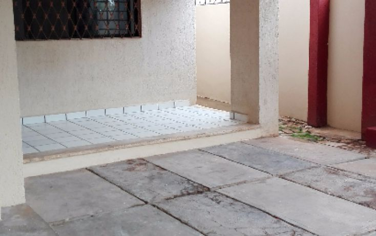 Foto de casa en renta en, monterreal, mérida, yucatán, 2004132 no 07