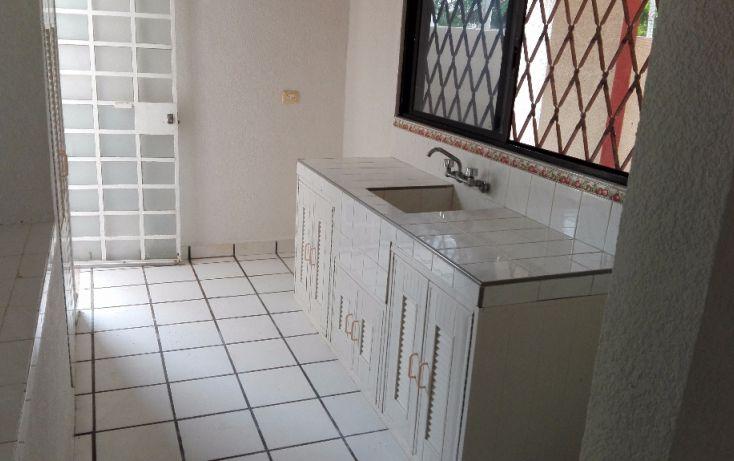 Foto de casa en renta en, monterreal, mérida, yucatán, 2004132 no 08