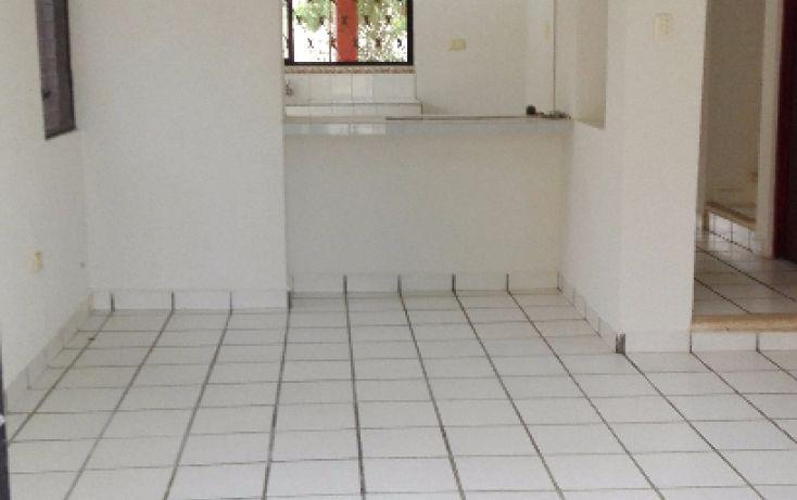 Foto de casa en renta en, monterreal, mérida, yucatán, 2004132 no 09