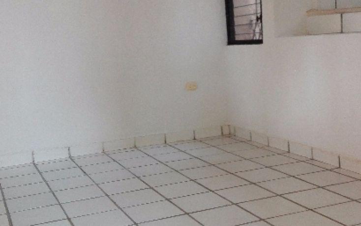 Foto de casa en renta en, monterreal, mérida, yucatán, 2004132 no 11