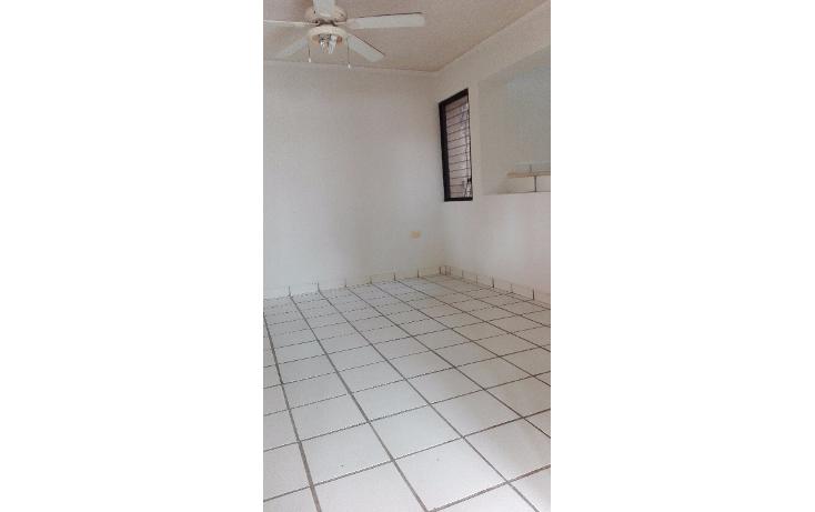 Foto de casa en renta en  , monterreal, mérida, yucatán, 2004132 No. 11