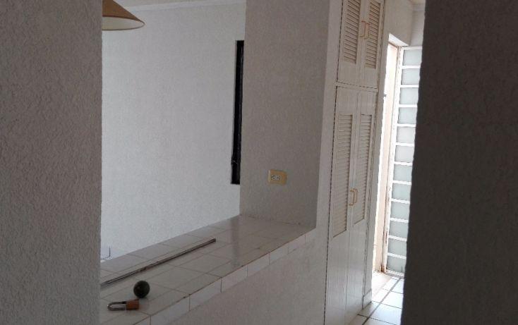 Foto de casa en renta en, monterreal, mérida, yucatán, 2004132 no 12