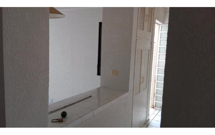 Foto de casa en renta en  , monterreal, mérida, yucatán, 2004132 No. 12