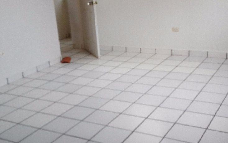 Foto de casa en renta en, monterreal, mérida, yucatán, 2004132 no 13