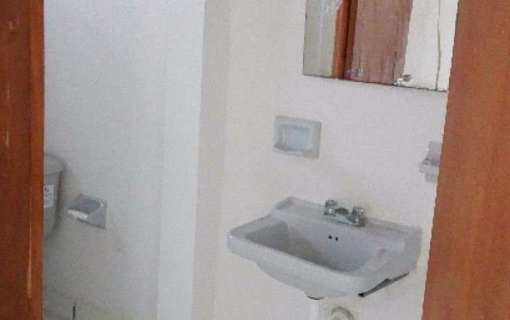 Foto de casa en renta en, monterreal, mérida, yucatán, 2004132 no 15