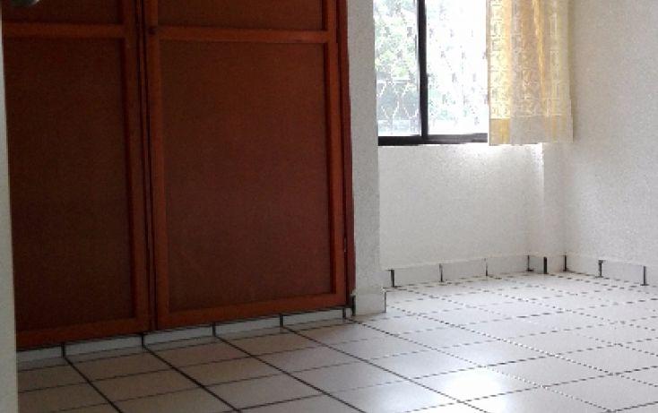 Foto de casa en renta en, monterreal, mérida, yucatán, 2004132 no 16