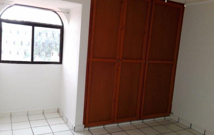 Foto de casa en renta en, monterreal, mérida, yucatán, 2004132 no 18