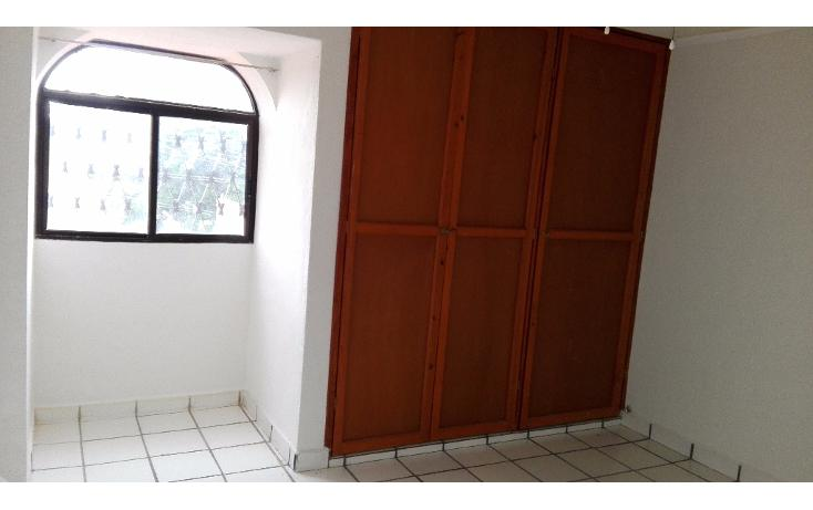 Foto de casa en renta en  , monterreal, mérida, yucatán, 2004132 No. 18