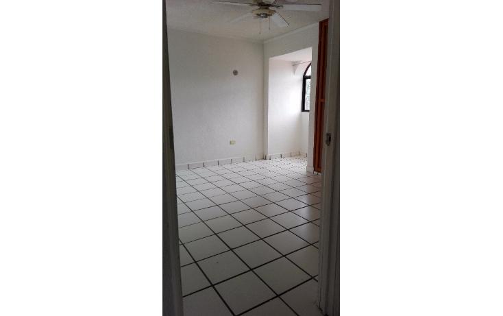 Foto de casa en renta en  , monterreal, mérida, yucatán, 2004132 No. 19