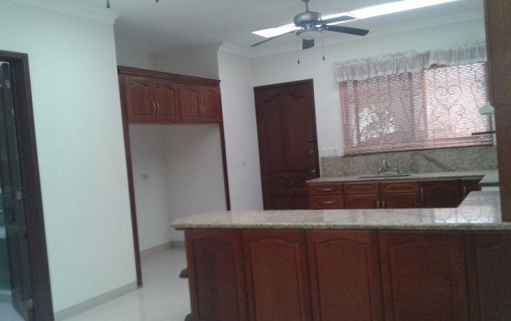 Foto de casa en venta en, monterreal, mérida, yucatán, 2009876 no 04